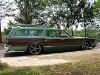 Foto Dodge royal monaco guayin Vagoneta 1975