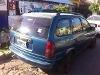 Foto Chevy station wagon -02