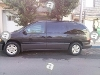 Foto Grand voyager -98