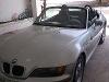 Foto BMW Z3 Descapotable 1998