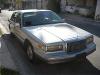 Foto 1995 Lincoln Town Car Cartier en Venta