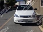 Foto Auto Chevrolet CORSA 2008