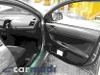 Foto 2008 Mitsubishi Lancer GTS en Venta