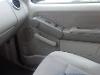 Foto Ford Explorer Sport Trac 4p aut a/ 4x2