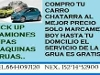 Foto Kompro carros yonkeados abuen precio