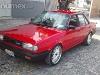 Foto Chulada de carrito 1990