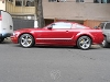 Foto Ford mustang 05