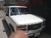 Foto Chevrolet Suburban 97