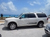 Foto Lincoln Navigator Familiar 2008