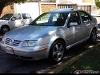 Foto Volkswagen Jetta 2002 4p Europa 5vel