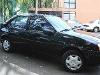 Foto Ford Ikon Sedan 2001
