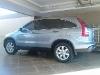 Foto Honda CR V automatica importada 4 cilindros 08