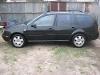 Foto Remato VW Jetta 2002