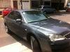 Foto Se vende ford mondeo 2005