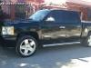 Foto Chevrolet Silverado 2007 z71regularizada 4...