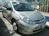 Foto Van/mini van Toyota SIENNA 2007