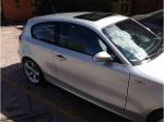 Foto BMW serie 1 102i
