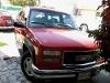 Foto Chevrolet Silverado Cerrada, 1998 Mexicana,...