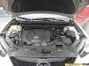 Foto Mazda cx5 4x4 full remato 2013