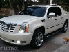 Foto Cadillac escalade ext flamante nuevesita 2007