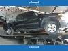 Foto 2008 Chevrolet Colorado Pick Up en Venta