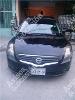 Foto Auto Nissan ALTIMA 2007