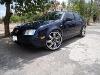 Foto Volkswagen Jetta VR6 Automatica 2003