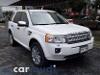 Foto Land Rover LR2 En Distrito Federal
