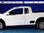 Foto 2012 Volkswagen Savei
