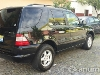Foto Mercedes Benz ML 320 tratadita 2000