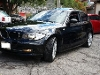 Foto BMW 120i Style 3ptas 08