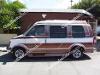 Foto Van/mini van Chevrolet ASTRO 1992