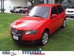Foto Volkswagen Pointer En Jalisco