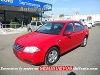 Foto 2010 Volkswagen Jetta Clasico tu Seminuevo a la...