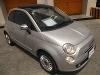 Foto Fiat 500 Cupé 2012