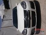 Foto Volkswagen Golf 2008