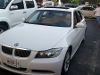 Foto Bmw 325i impecable