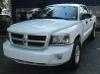 Foto 2012 Dodge Dakota STL CREW CAB en Venta