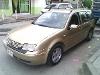 Foto Jetta variant wagon