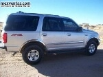 Foto Ford Expedition 1999