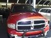 Foto Dodge Ram 2500 Pick Up 2004 157619