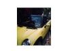 Foto Mini Cooper 2p S Hot Chili Convertible aut a piel
