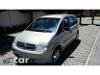 Foto Chevrolet Meriva, color Beige, 2005, Toluca,...