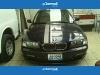Foto 2001 BMW Serie 3 en Venta