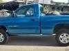 Foto 1998 Dodge Ram, Tijuana, Baja California