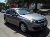 Foto Chevrolet Astra 2006 120000
