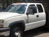 Foto Excelente Chevrolet 3500 diesel doble rodado...