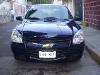 Foto Chevy 5 puertas