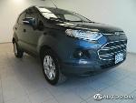 Foto Ford EcoSport SE TM 2014 en Celaya, Guanajuato...