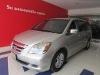 Foto Honda Odyssey EXL 2005 en Alvaro Obregón,...